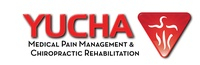 Yucha Medical Pain Management & Chiropractic Rehabilitation