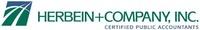 Herbein + Company