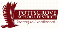 Pottsgrove School District