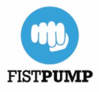 FistPump LLC