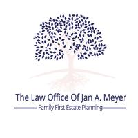 Law Office of Jan A. Meyer