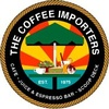 The Coffee Importers - Espresso Bar & Scoop Deck and Deli & Juice Bar