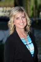 Lucinda A. Lambros, C.D.F.A. & Financial Advisor