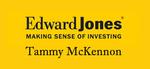 Edward Jones - Tammy McKennon,Financial Advisor