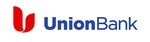 Union Bank of California