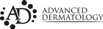 Advanced Dermatology, Inc.