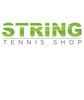 Strings Tennis Shop