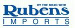 Ruben's Imports