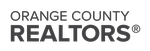 Orange County Association of Realtors