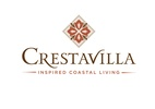 Crestavilla Senior Living