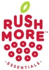Rushmore Superfoods LLC