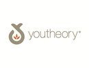 Youtheory/Evolve Activation