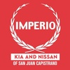 KIA and Nissan of San Juan Capistrano