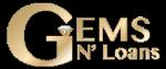 Gems N Loans