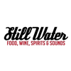 Stillwater Spirits & Sounds