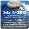 Surterre Properties - Gary Macrides