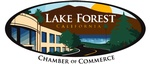 Lake Forest Chamber of Commerce