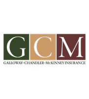 Galloway-Chandler-McKinney Insurance (Amory)