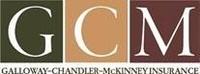 Galloway-Chandler-McKinney Insurance (Amory)