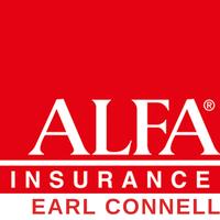 Alfa Insurance of Aberdeen