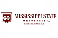 MSU Extension Service