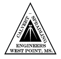 Calvert-Spradling Engineering, Inc.