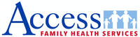 Access Family Health Services