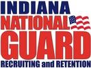 Kokomo National Guard Recruiting (Indiana National Guard)