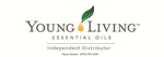 Young Living Essential Oils - Oily Connections Teamleader