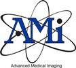 Advanced Medical Imaging