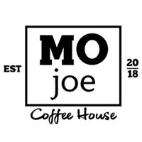 Mo Joe Coffee Company LLC