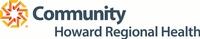 Community Howard Regional Health