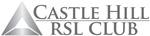 Castle Hill RSL