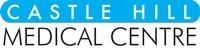 Castle Hill Medical Centre
