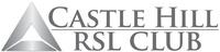 Castle Hill RSL Group