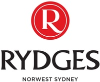 Rydges Hotel Norwest