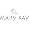 Mary Kay Cosmetics