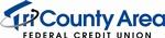 Tri County Area Federal Credit Union