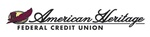 American Heritage Federal Credit Union