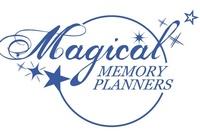 Magical Memory Planners, LLC
