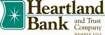 Heartland Bank & Trust Company