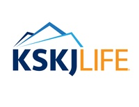 KSKJ Life-American Slovenian Catholic Union