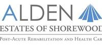 Alden Estates of Shorewood