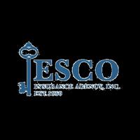 ESCO Insurance Agency