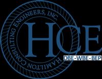 Hamilton Consulting Engineers, Inc.