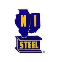 Northern Illinois Steel Supply Co.