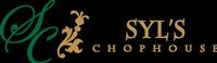 Syl's Restaurant Chop House