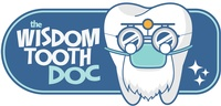 The WidsomToothDoc/The Centre for Oral Surgery in Joliet