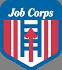 Joliet Job Corps Campus