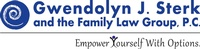 Gwendolyn J. Sterk & the Family Law Group P.C.